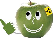 Apfel Fleger