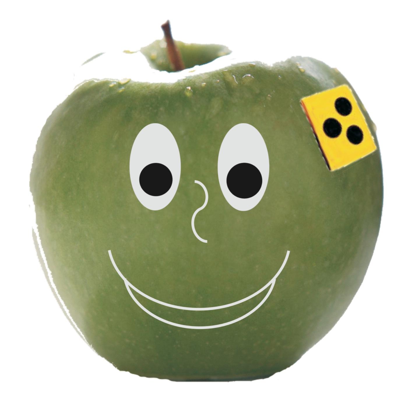 Apfel-Fleger Podcast